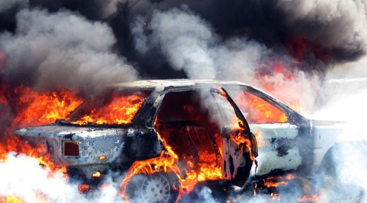 burning_car-1024x566