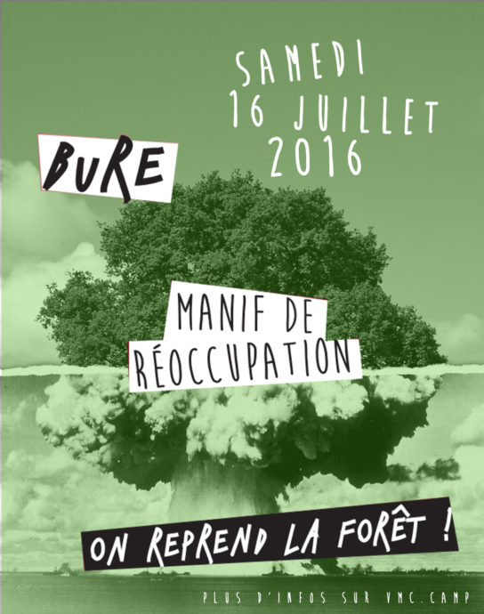 affiche_reoccupation_FR