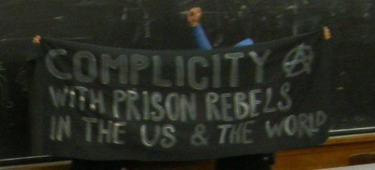 complicity-544x248